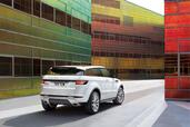 Land-Rover Evoque  photo 9 http://www.voiturepourlui.com/images/Land-Rover/Evoque/Exterieur/Land_Rover_Evoque_009.jpg