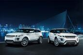Land-Rover Evoque  photo 10 http://www.voiturepourlui.com/images/Land-Rover/Evoque/Exterieur/Land_Rover_Evoque_010.jpg