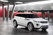 Land-Rover Evoque  photo 11 http://www.voiturepourlui.com/images/Land-Rover/Evoque/Exterieur/Land_Rover_Evoque_011.jpg