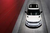 Land-Rover Evoque  photo 13 http://www.voiturepourlui.com/images/Land-Rover/Evoque/Exterieur/Land_Rover_Evoque_013.jpg