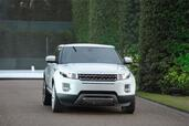 Land-Rover Evoque  photo 14 http://www.voiturepourlui.com/images/Land-Rover/Evoque/Exterieur/Land_Rover_Evoque_014.jpg