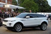 Land-Rover Evoque  photo 16 http://www.voiturepourlui.com/images/Land-Rover/Evoque/Exterieur/Land_Rover_Evoque_016.jpg