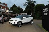 Land-Rover Evoque  photo 17 http://www.voiturepourlui.com/images/Land-Rover/Evoque/Exterieur/Land_Rover_Evoque_017.jpg