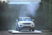 Land-Rover Evoque  photo 18 http://www.voiturepourlui.com/images/Land-Rover/Evoque/Exterieur/Land_Rover_Evoque_018.jpg