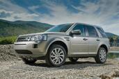 Land-Rover Freelander 2  photo 2 http://www.voiturepourlui.com/images/Land-Rover/Freelander-2/Exterieur/Land_Rover_Freelander_2_002.jpg