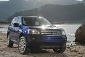 Land-Rover Freelander 2  photo 6 http://www.voiturepourlui.com/images/Land-Rover/Freelander-2/Exterieur/Land_Rover_Freelander_2_006.jpg
