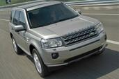 Land-Rover Freelander 2  photo 8 http://www.voiturepourlui.com/images/Land-Rover/Freelander-2/Exterieur/Land_Rover_Freelander_2_008.jpg