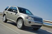Land-Rover Freelander 2  photo 9 http://www.voiturepourlui.com/images/Land-Rover/Freelander-2/Exterieur/Land_Rover_Freelander_2_009.jpg