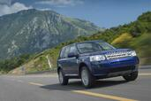 Land-Rover Freelander 2  photo 10 http://www.voiturepourlui.com/images/Land-Rover/Freelander-2/Exterieur/Land_Rover_Freelander_2_010.jpg