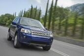 Land-Rover Freelander 2  photo 13 http://www.voiturepourlui.com/images/Land-Rover/Freelander-2/Exterieur/Land_Rover_Freelander_2_013.jpg