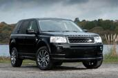 Land-Rover Freelander 2011  photo 11 http://www.voiturepourlui.com/images/Land-Rover/Freelander-2011/Exterieur/Land_Rover_Freelander_2011_011.jpg