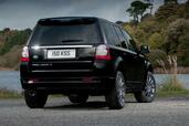 Land-Rover Freelander 2011  photo 14 http://www.voiturepourlui.com/images/Land-Rover/Freelander-2011/Exterieur/Land_Rover_Freelander_2011_014.jpg