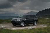 Land-Rover Freelander 2013  photo 4 http://www.voiturepourlui.com/images/Land-Rover/Freelander-2013/Exterieur/Land_Rover_Freelander_2013_004.jpg