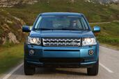 Land-Rover Freelander 2013  photo 7 http://www.voiturepourlui.com/images/Land-Rover/Freelander-2013/Exterieur/Land_Rover_Freelander_2013_007.jpg