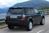Land-Rover Freelander 2013  photo 11 http://www.voiturepourlui.com/images/Land-Rover/Freelander-2013/Exterieur/Land_Rover_Freelander_2013_011.jpg