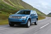 Land-Rover Freelander 2013  photo 13 http://www.voiturepourlui.com/images/Land-Rover/Freelander-2013/Exterieur/