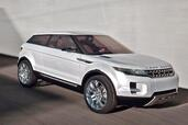 Land-Rover LRX concept  photo 4 http://www.voiturepourlui.com/images/Land-Rover/LRX-concept/Exterieur/Land_Rover_LRX_concept_004.jpg
