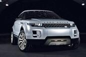 Land-Rover LRX concept  photo 7 http://www.voiturepourlui.com/images/Land-Rover/LRX-concept/Exterieur/Land_Rover_LRX_concept_007.jpg