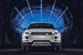 Land-Rover LRX concept  photo 9 http://www.voiturepourlui.com/images/Land-Rover/LRX-concept/Exterieur/Land_Rover_LRX_concept_009.jpg
