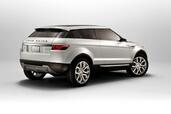 Land-Rover LRX concept  photo 10 http://www.voiturepourlui.com/images/Land-Rover/LRX-concept/Exterieur/Land_Rover_LRX_concept_010.jpg