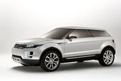 Land-Rover LRX concept  photo 11 http://www.voiturepourlui.com/images/Land-Rover/LRX-concept/Exterieur/Land_Rover_LRX_concept_011.jpg