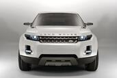 Land-Rover LRX concept  photo 13 http://www.voiturepourlui.com/images/Land-Rover/LRX-concept/Exterieur/Land_Rover_LRX_concept_101.jpg