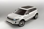 Land-Rover LRX concept  photo 14 http://www.voiturepourlui.com/images/Land-Rover/LRX-concept/Exterieur/Land_Rover_LRX_concept_103.jpg