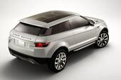 Land-Rover LRX concept  photo 15 http://www.voiturepourlui.com/images/Land-Rover/LRX-concept/Exterieur/Land_Rover_LRX_concept_104.jpg