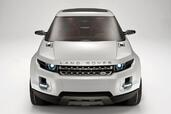 Land-Rover LRX concept  photo 16 http://www.voiturepourlui.com/images/Land-Rover/LRX-concept/Exterieur/Land_Rover_LRX_concept_105.jpg