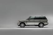 Land-Rover Range Rover 2010  photo 13 http://www.voiturepourlui.com/images/Land-Rover/Range-Rover-2010/Exterieur/Land_Rover_Range_Rover_2010_102.jpg