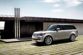 Land-Rover Range Rover 2013  photo 1 http://www.voiturepourlui.com/images/Land-Rover/Range-Rover-2013/Exterieur/Land_Rover_Range_Rover_2013_001.jpg