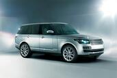 Land-Rover Range Rover 2013  photo 3 http://www.voiturepourlui.com/images/Land-Rover/Range-Rover-2013/Exterieur/Land_Rover_Range_Rover_2013_003.jpg
