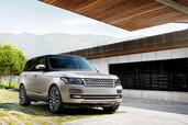 Land-Rover Range Rover 2013  photo 5 http://www.voiturepourlui.com/images/Land-Rover/Range-Rover-2013/Exterieur/Land_Rover_Range_Rover_2013_005.jpg