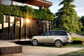 Land-Rover Range Rover 2013  photo 8 http://www.voiturepourlui.com/images/Land-Rover/Range-Rover-2013/Exterieur/Land_Rover_Range_Rover_2013_008.jpg