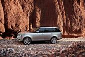 Land-Rover Range Rover 2013  photo 11 http://www.voiturepourlui.com/images/Land-Rover/Range-Rover-2013/Exterieur/Land_Rover_Range_Rover_2013_011.jpg