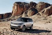 Land-Rover Range Rover 2013  photo 13 http://www.voiturepourlui.com/images/Land-Rover/Range-Rover-2013/Exterieur/Land_Rover_Range_Rover_2013_013.jpg