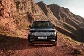 Land-Rover Range Rover 2013  photo 14 http://www.voiturepourlui.com/images/Land-Rover/Range-Rover-2013/Exterieur/Land_Rover_Range_Rover_2013_014.jpg