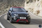 Land-Rover Range Rover Evoque Ember Edition 2017  photo 2 http://www.voiturepourlui.com/images/Land-Rover/Range-Rover-Evoque-Ember-Edition-2017/Exterieur/Land_Rover_Range_Rover_Evoque_Ember_Edition_2017_002.jpg