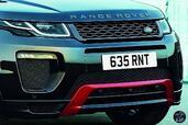 Land-Rover Range Rover Evoque Ember Edition 2017  photo 15 http://www.voiturepourlui.com/images/Land-Rover/Range-Rover-Evoque-Ember-Edition-2017/Exterieur/Land_Rover_Range_Rover_Evoque_Ember_Edition_2017_017_noir_rouge_avant_face.jpg