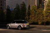 Land-Rover Range Rover Sport Autobiography  photo 2 http://www.voiturepourlui.com/images/Land-Rover/Range-Rover-Sport-Autobiography/Exterieur/Land_Rover_Range_Rover_Sport_Autobiography_002.jpg