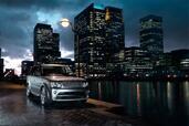 Land-Rover Range Rover Sport Autobiography  photo 4 http://www.voiturepourlui.com/images/Land-Rover/Range-Rover-Sport-Autobiography/Exterieur/Land_Rover_Range_Rover_Sport_Autobiography_004.jpg