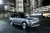 Land-Rover Range Rover Sport Autobiography  photo 7 http://www.voiturepourlui.com/images/Land-Rover/Range-Rover-Sport-Autobiography/Exterieur/Land_Rover_Range_Rover_Sport_Autobiography_007.jpg