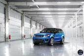 Land-Rover Range Rover Sport SVR  photo 3 http://www.voiturepourlui.com/images/Land-Rover/Range-Rover-Sport-SVR/Exterieur/Land_Rover_Range_Rover_Sport_SVR_003.jpg
