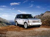 Land-Rover Range  photo 9 http://www.voiturepourlui.com/images/Land-Rover/Range/Exterieur/Land_Rover_Range_010.jpg