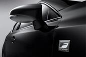 Lexus CT 200H F SPORT  photo 6 http://www.voiturepourlui.com/images/Lexus/CT-200H-F-SPORT/Exterieur/Lexus_CT_200H_F_SPORT_007.jpg