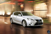 Lexus CT 200h 2015  photo 1 http://www.voiturepourlui.com/images/Lexus/CT-200h-2015/Exterieur/Lexus_CT_200h_2015_001.jpg