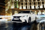 Lexus CT 200h 2015  photo 2 http://www.voiturepourlui.com/images/Lexus/CT-200h-2015/Exterieur/Lexus_CT_200h_2015_002.jpg
