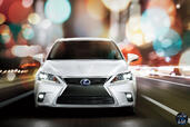 Lexus CT 200h 2015  photo 5 http://www.voiturepourlui.com/images/Lexus/CT-200h-2015/Exterieur/Lexus_CT_200h_2015_005_avant.jpg