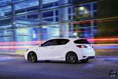 Lexus CT 200h 2015  photo 7 http://www.voiturepourlui.com/images/Lexus/CT-200h-2015/Exterieur/Lexus_CT_200h_2015_007_profil.jpg