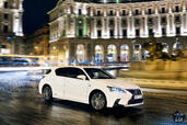 Lexus CT 200h 2015  photo 10 http://www.voiturepourlui.com/images/Lexus/CT-200h-2015/Exterieur/Lexus_CT_200h_2015_010.jpg